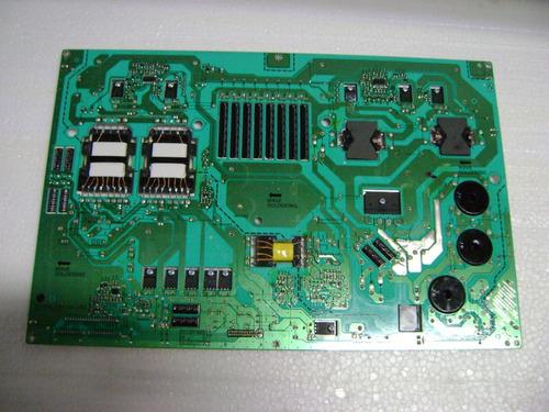 placa da fonte lg 42lx6500