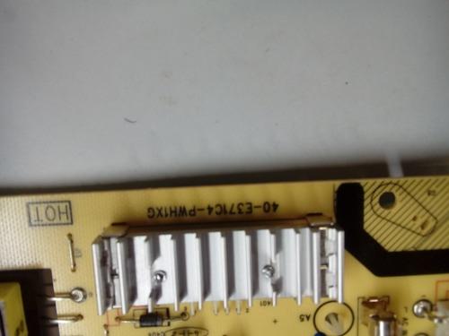 placa da fonte philco ph39f33dsg