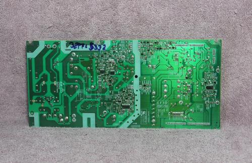 placa da fonte philips 32pfl5332 dps-182bp