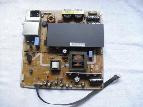 placa da fonte samsung pl51d491a4g  p/n bn44-00443a