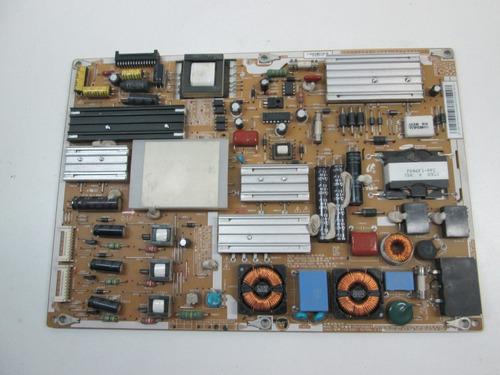 placa da fonte samsung un32b6000 cód. bn44-00293a