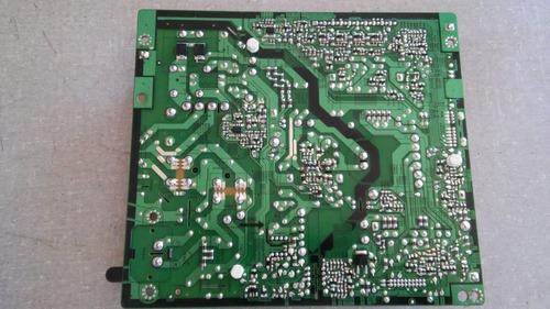 placa da fonte samsung - un39fh5030g - bn44 00563a