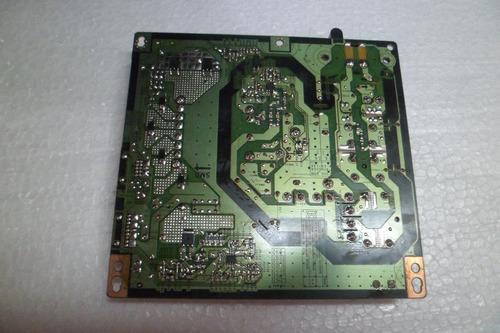 placa da fonte samsung un40h5100ag bn44-00754a original.