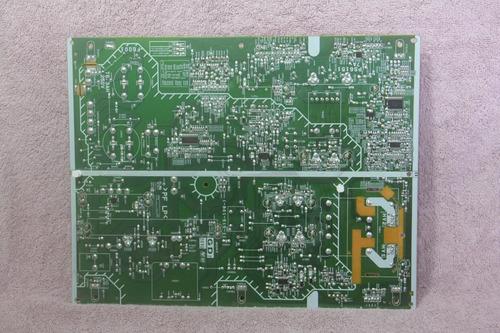 placa da fonte sony kdl-46ex405 1-881-519-11 aps-260(ch)