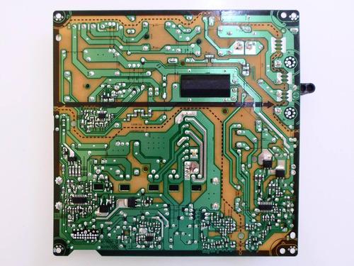 placa da fonte tv led lg 39lb5600 (eax65423701(1.9)