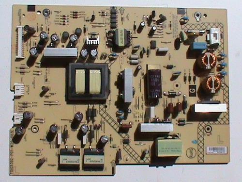 placa da fonte tv led sony kdl-32ex355