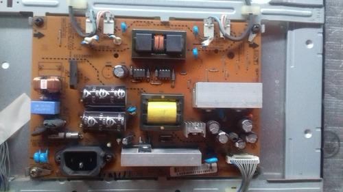 placa da fonte tv lg ld330