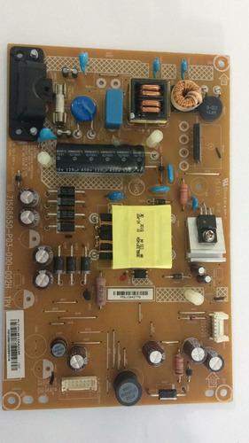 placa da fonte tv philips 32phg4900/78