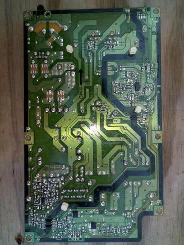 placa da fonte tv samsung ln40d503 bn44-00469a