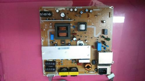 placa da fonte tv sansumg plasma pl51d491