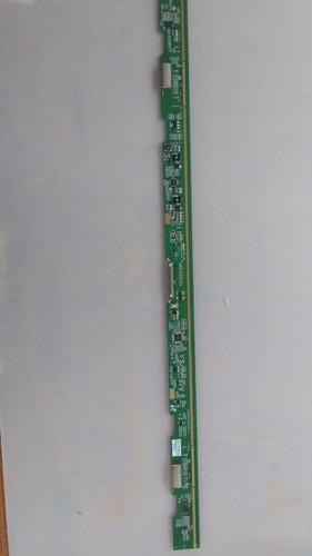 placa da tela tv philco ph32m4
