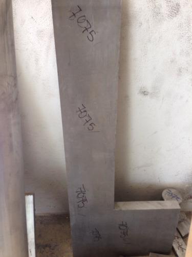 Placa de aluminio 6061 1100 7075 en mercado libre - Placas de aluminio ...