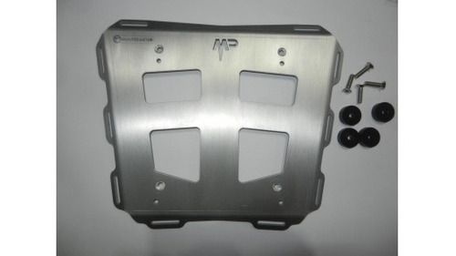 placa de aluminio suzuki dl 1000 v-strom motoperimetro®