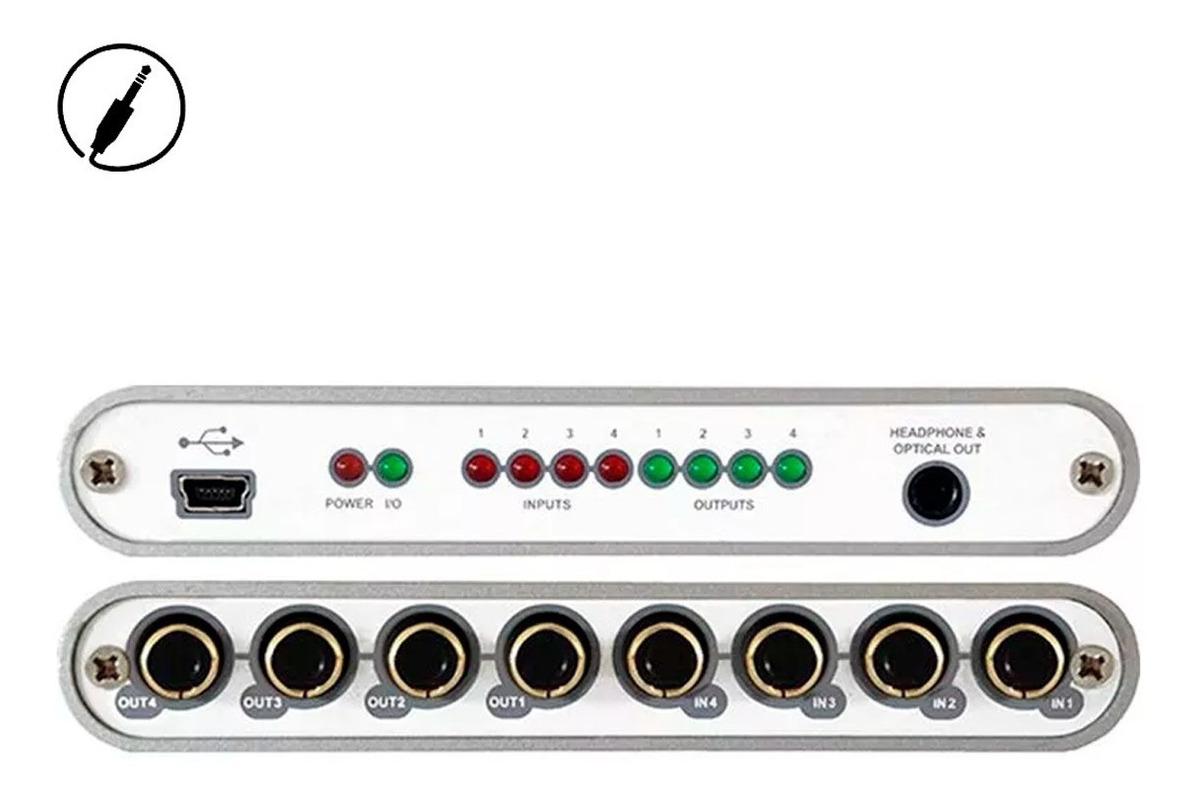 MAYA44 USB WINDOWS 7 X64 DRIVER