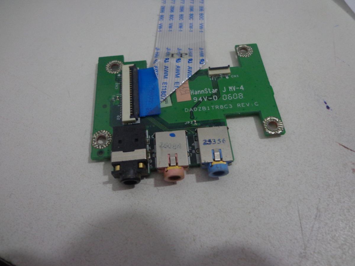 Acer Aspire 5670 Audio Descargar Controlador