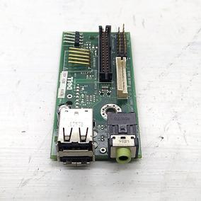 GX270 SOUND CARD DESCARGAR DRIVER
