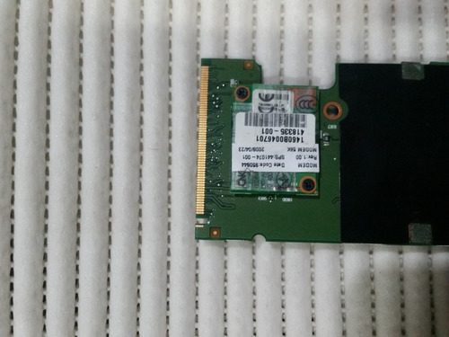 DRIVER FOR COMPAQ 6515B AUDIO