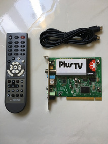 KWORLD PCTV DRIVERS FOR WINDOWS XP