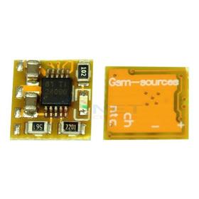 Placa De Carga Ic Ecc Chip Tablet Celular Pcb Easy Chip