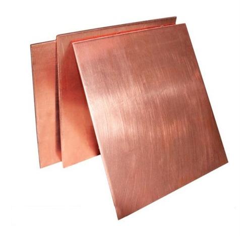 placa de cobre circuito impreso universal virgen 15 x 20 cm
