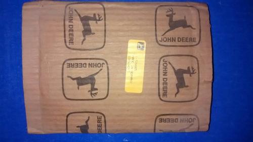 placa de embrague para tractor john deere