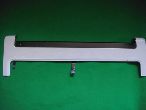 placa de encendido  hp dv 7-3128c