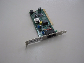 CONEXANT V.92 PCI 56K MODEM TREIBER WINDOWS XP
