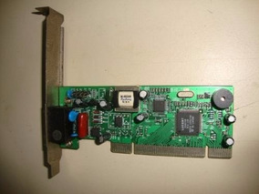 LUCENT AGERE PCI SOFT MODEM DOWNLOAD DRIVERS