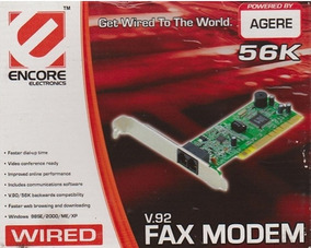 LUCENT TECH 56K FLEX ISA FAX MODEM DRIVERS DOWNLOAD