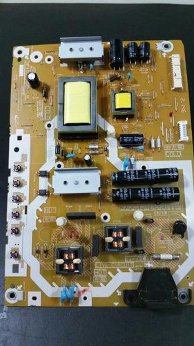placa de fonte panasonic mod tcl 32x5b produto usado testado