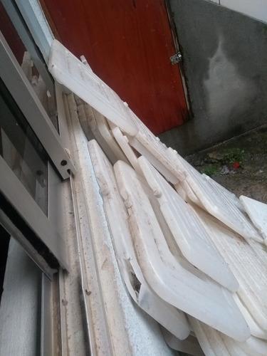 placa de gelo carrinho picolé forma
