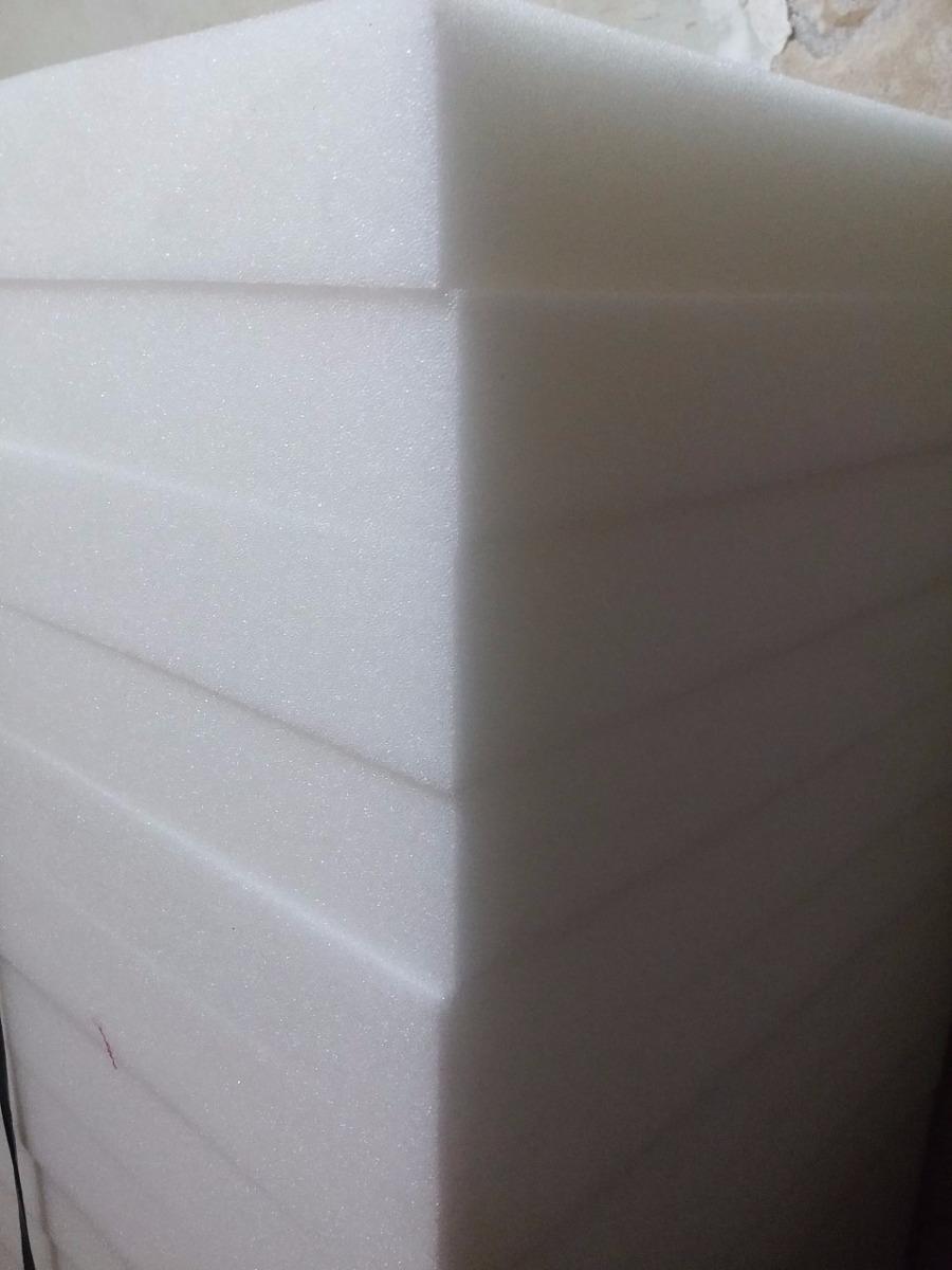 0b01a04d65f placa de goma espuma para sillas de alta densidad en stock. Cargando zoom.