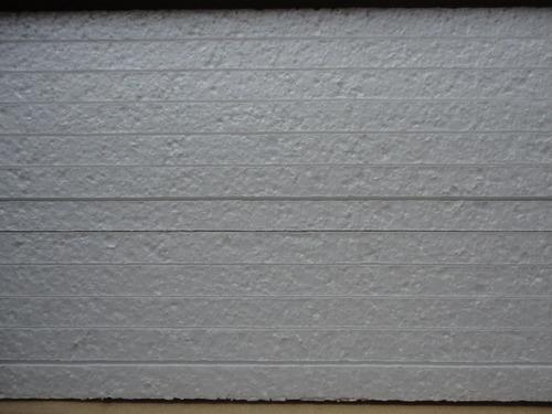 placa de isopor 40 placas 5 mm - 2cx por envio