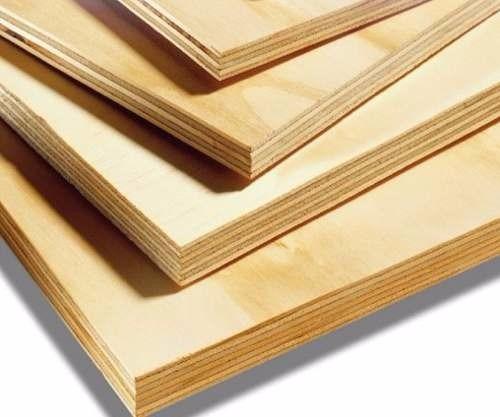 Placa de madera fen lico 12mm 642 00 en mercado libre - Placas de fibrocemento precios ...