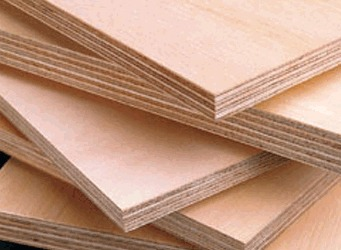 Placa de madera fen lico 12mm 610 00 en mercado libre for Precio zapateros de madera