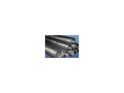placa de plomo 1.5 mm m2 - 1/16 pulg promocion