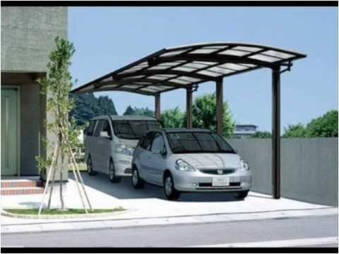 Placa de policarbonato de 10 mm 518 00 en mercado libre - Estructuras metalicas para terrazas ...