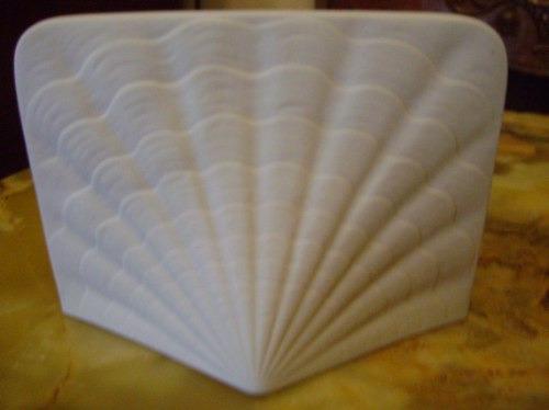 placa de porcelana lladro