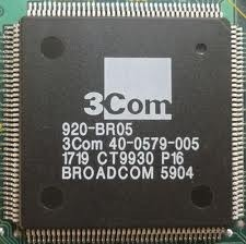 920 BR05 DRIVERS FOR WINDOWS