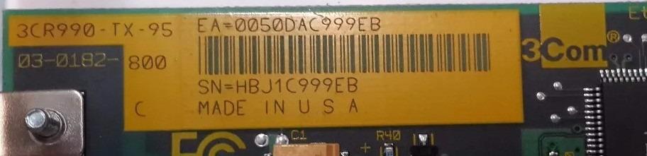 Eah4890