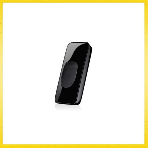 placa de red adaptador usb wifi tp link tl-wn823n 300mbps mini