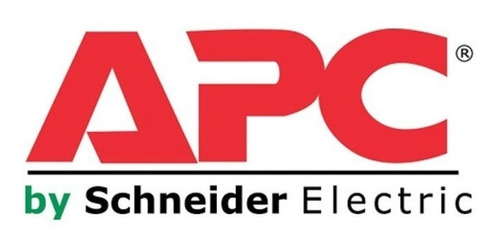 placa de red apc ap9631 smartslot network management