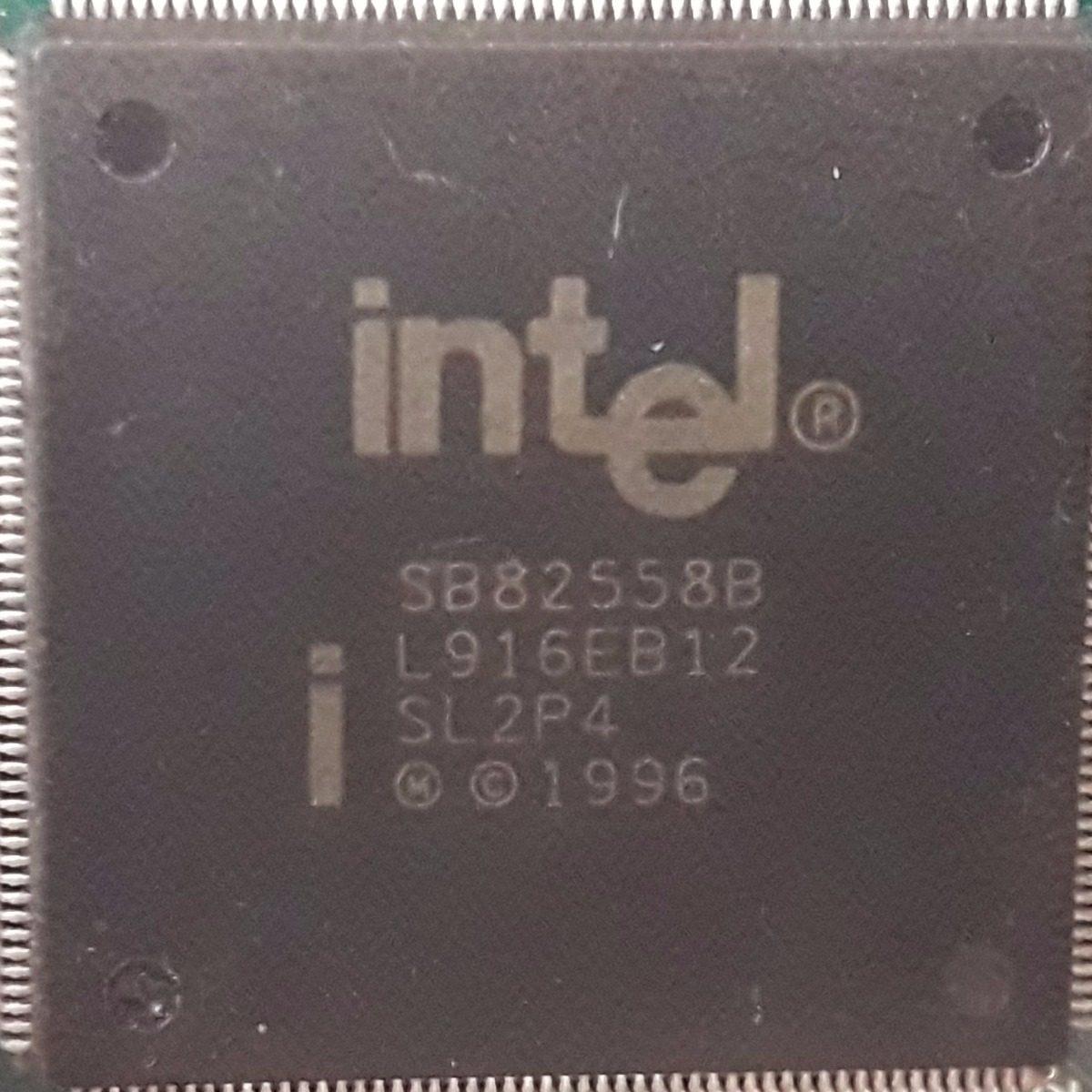 COMPAQ INTEL SB82558B DRIVERS FOR MAC DOWNLOAD