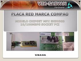 GENIUS VIA VT6105 L DRIVERS FOR MAC