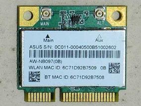 ASUS X402CA ATHEROS LAN WINDOWS 8 X64 DRIVER