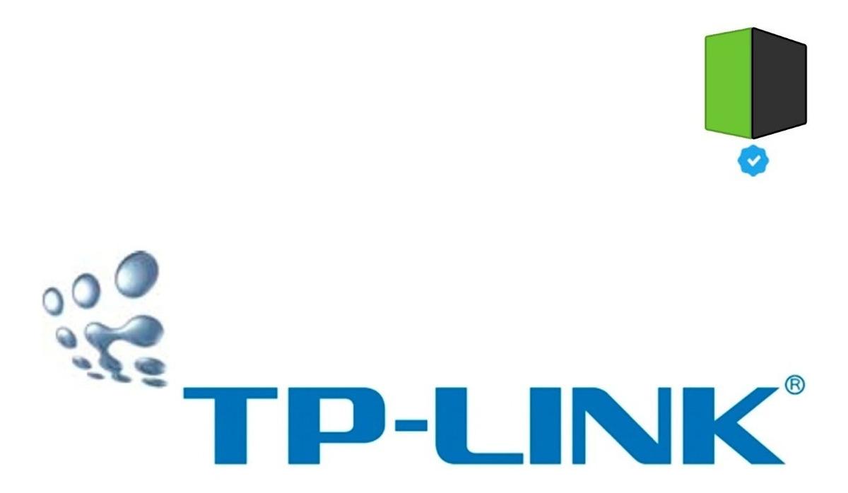 Tp link tg-3468 driver windows server 2008