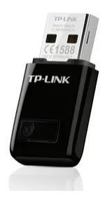 placa de red tp-link red usb 300mbps tl-wn823n wireless wifi
