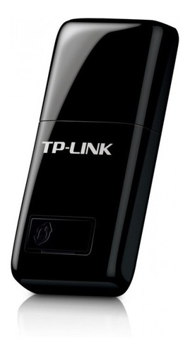 placa de red tplink tl-wn823n
