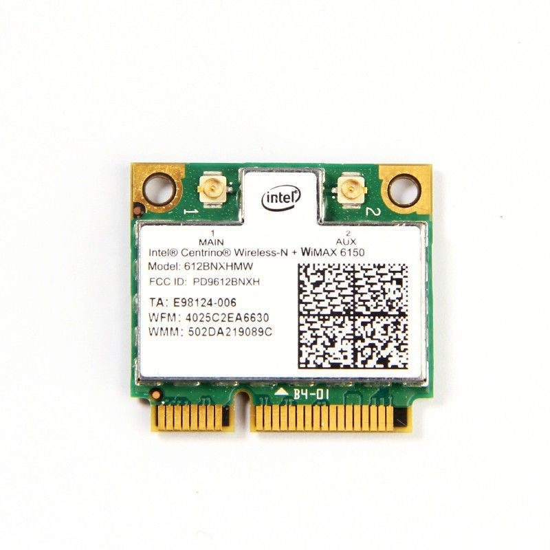 INTEL WIMAX 6150 TREIBER WINDOWS 8