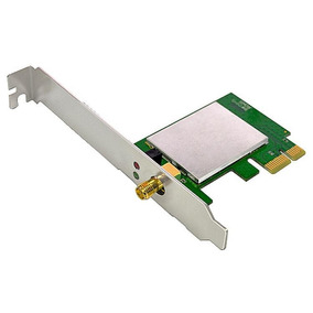 SMCWPCI G2 DRIVERS FOR WINDOWS 7